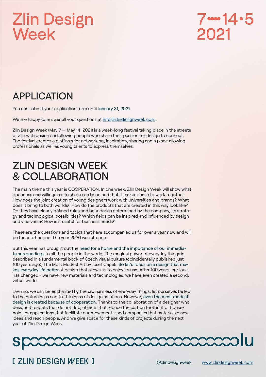 opencall zdw21 en 21