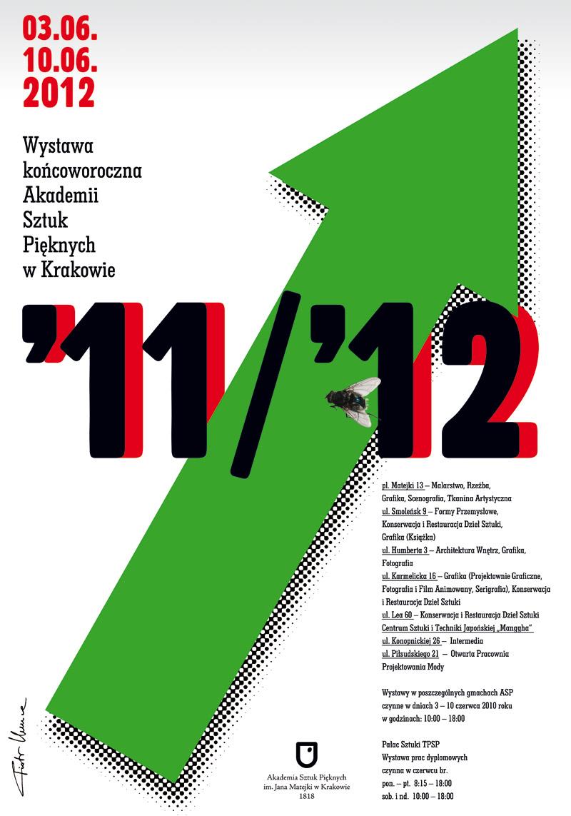 http://www.asp.krakow.pl/images/stories/aktualnosci_2012/wystawy/wystawa_koncoworoczna_plakat2012.jpg