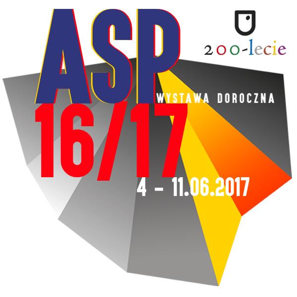 Doroczna wystawa_prac_studentow_16-17