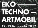pikto eko_techno_artmobile